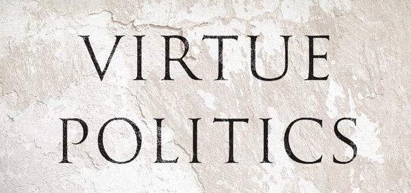OLD_Virtue_Politics_cover_small
