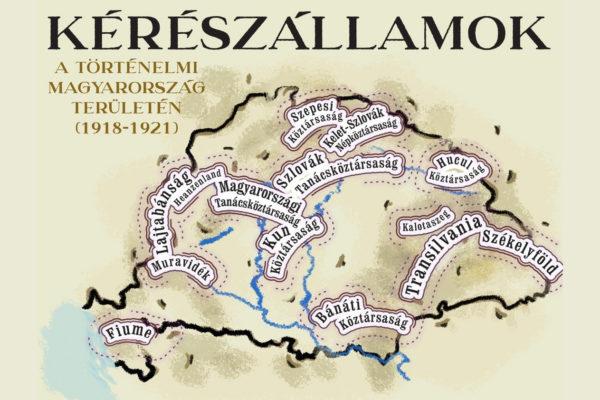 kereszallam219