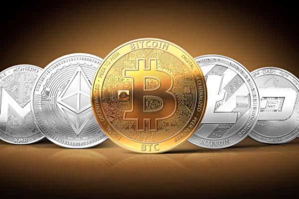 bitcoin_dornfeld219