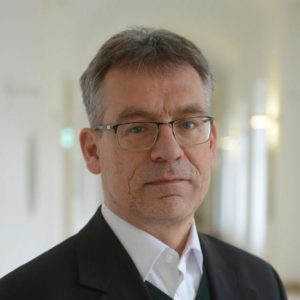 Hörcher Ferenc