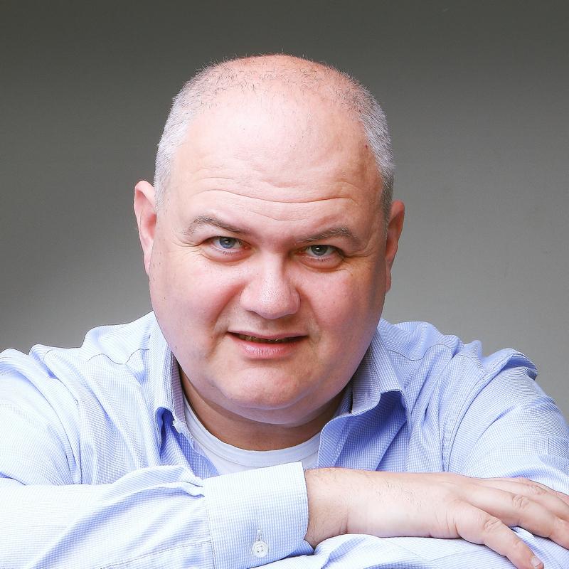 Novák Attila