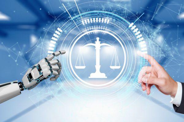 robotok-az-alk-jogban-2resized