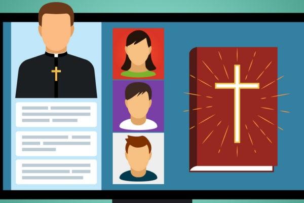 digital_church_219