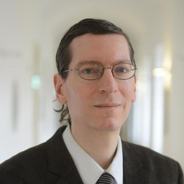 Tóth Kálmán