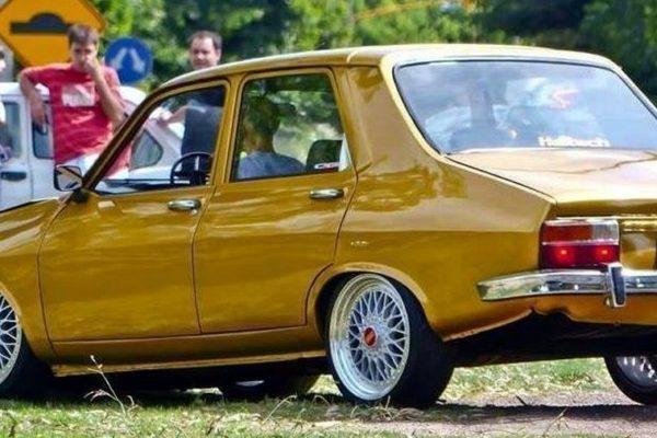 Dacia_219