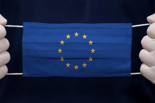eu_covid_219