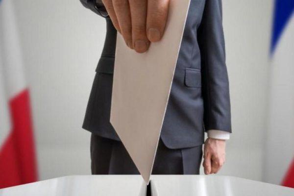francia választás kész