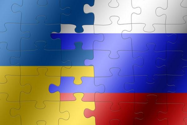 orosz ukrán kész