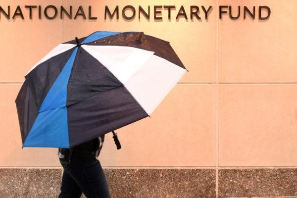 IMF int kész