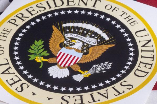 Új elnök kész