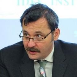 Molnár Attila Károly