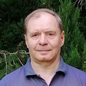 Nyáry Gábor