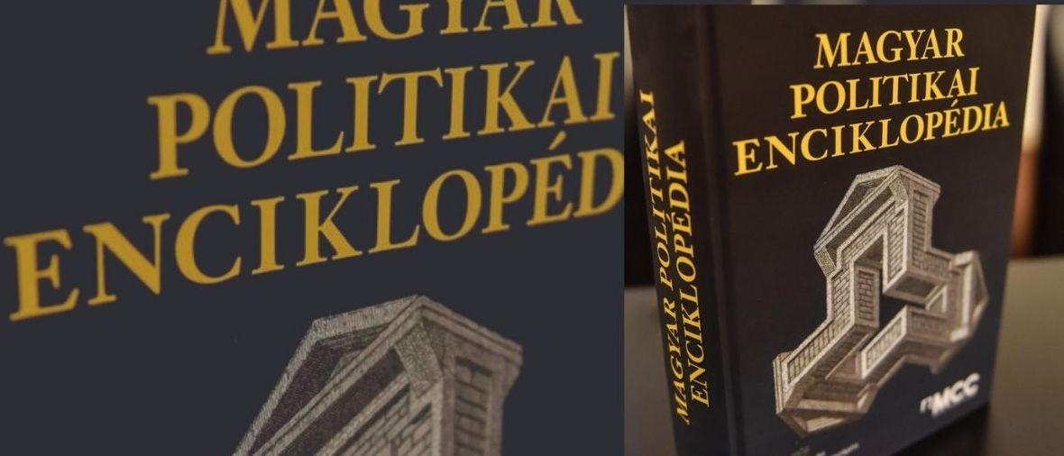 Magyar politikai enciklopédia_219