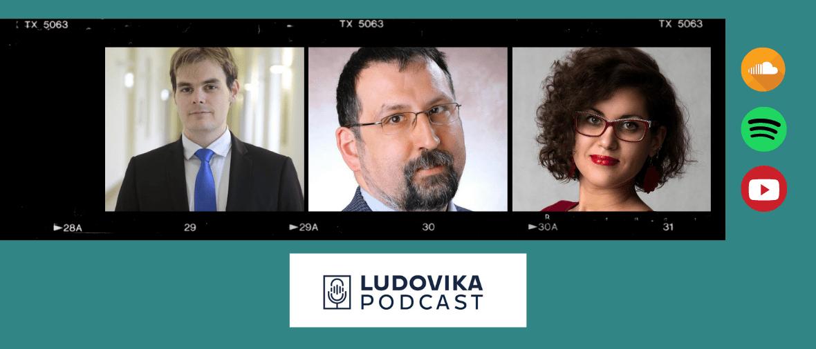 podcast_v4 (1)