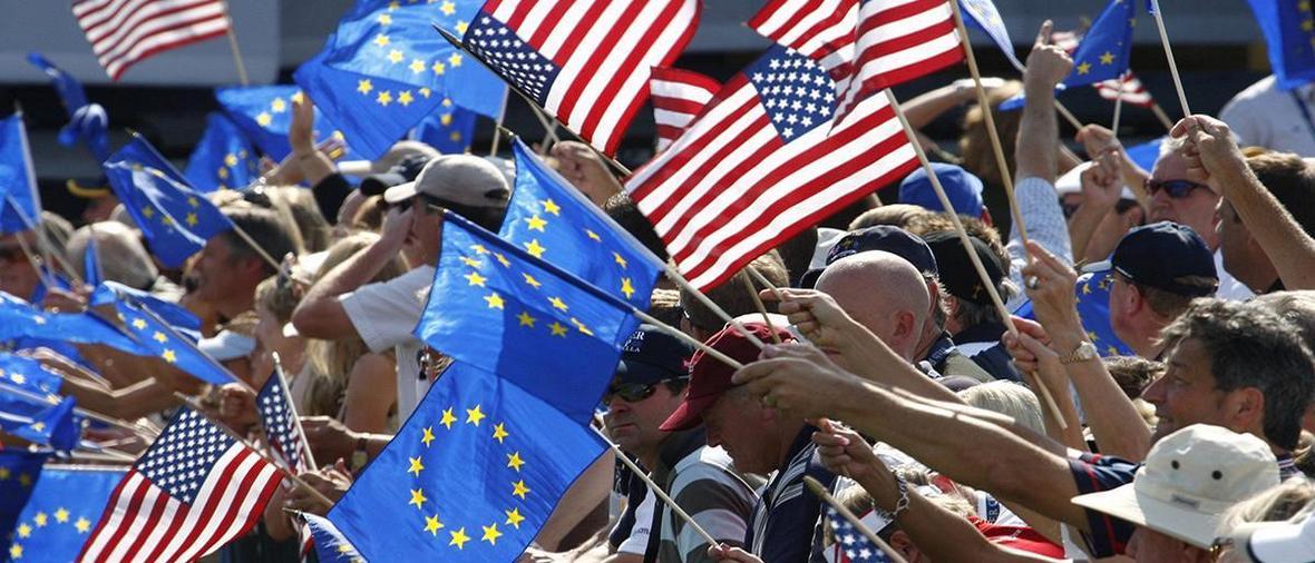 EU US_219