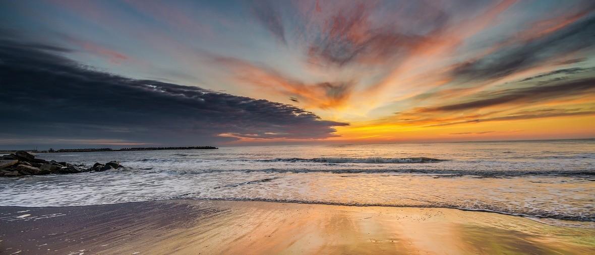 sunset-219