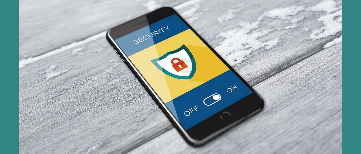 cyber-security_219