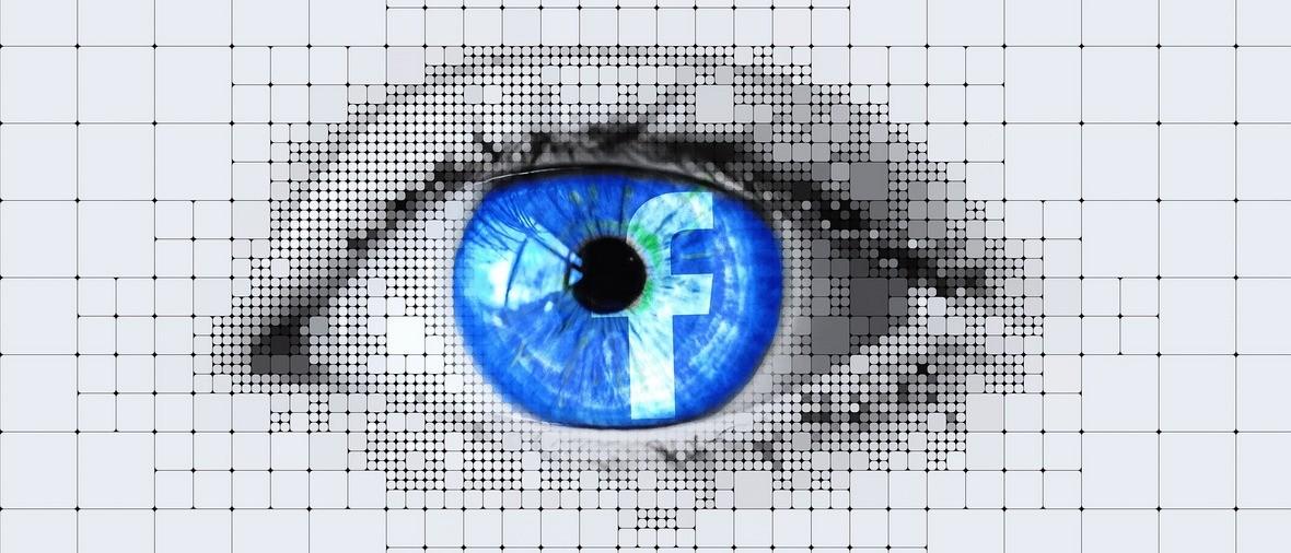 eye-3245902_1920_219