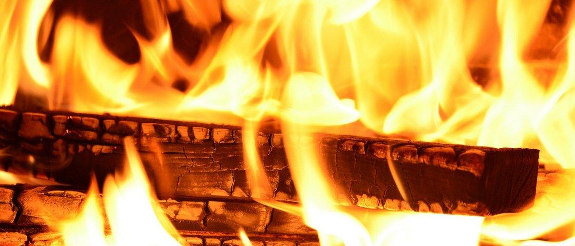 fire-219