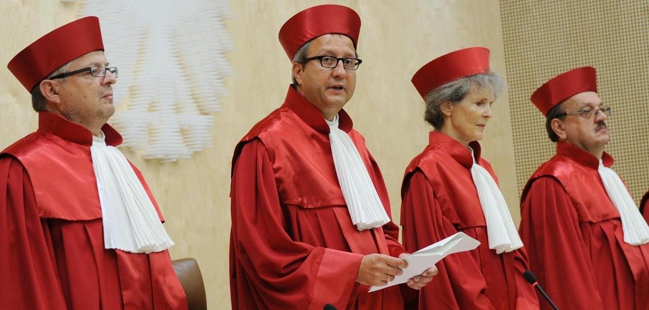 judge-2541552_1280