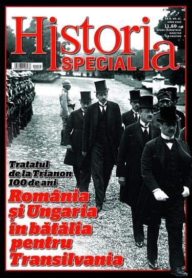 https://cdn.historia.ro/img/issues/covers/890-s.jpg?1593070976