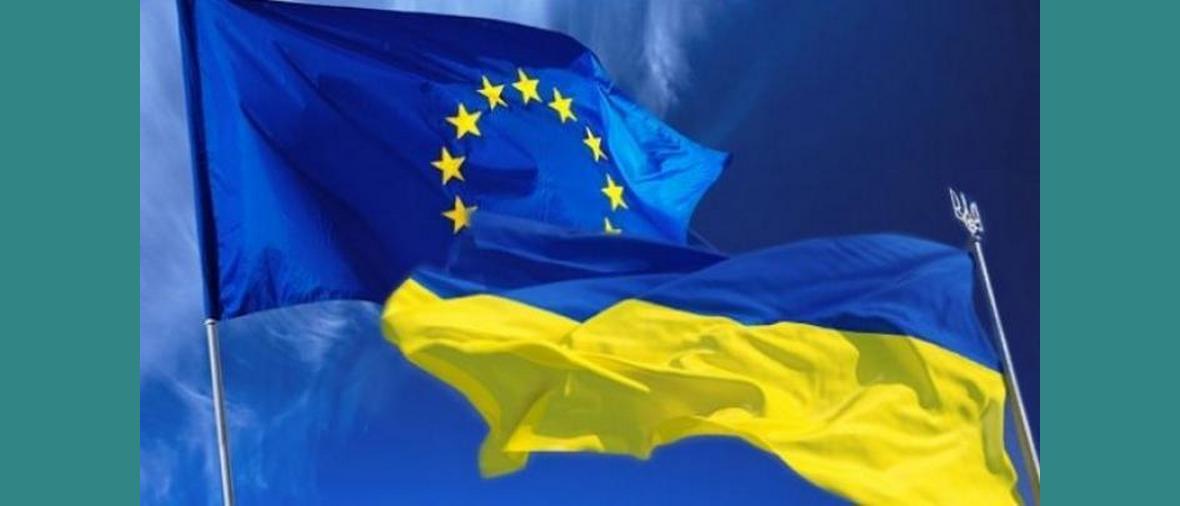 kép_EU-Ukrajna_219