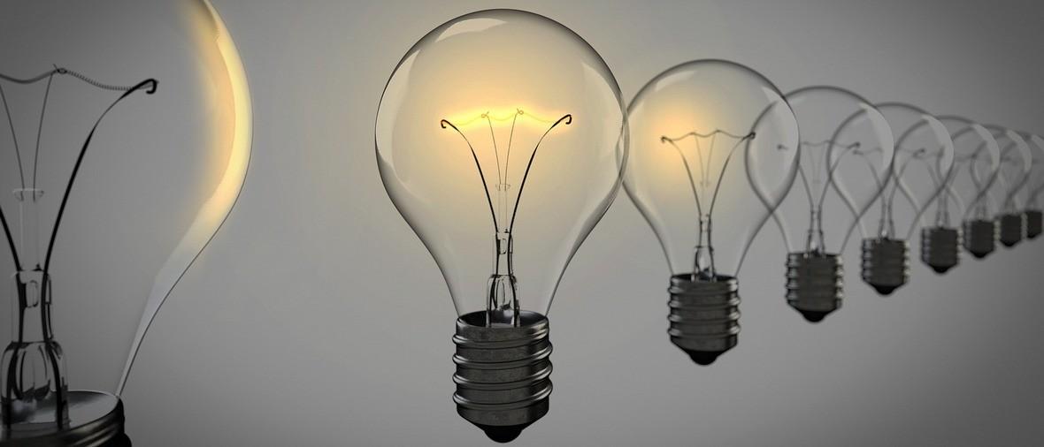 light-bulbs-219