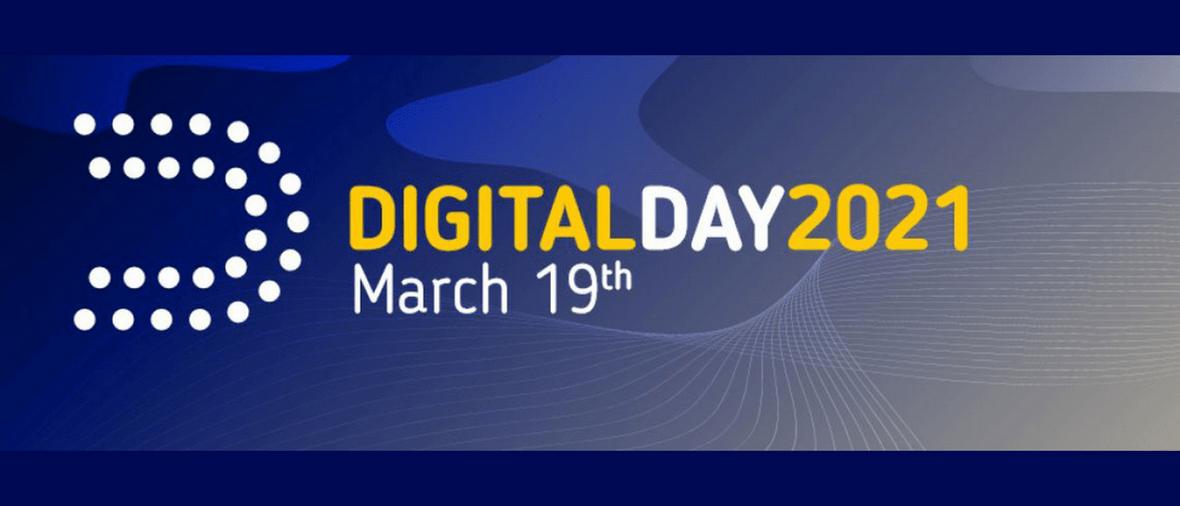 Digital-Day_219