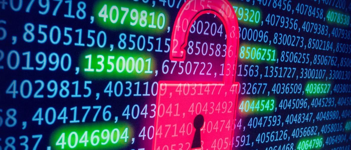 cyberattack kész