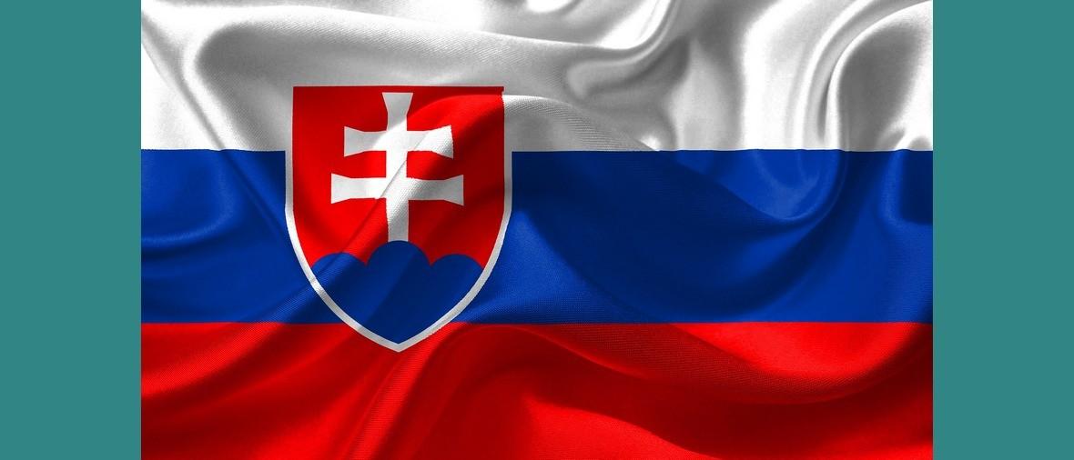 flag-1488003_219