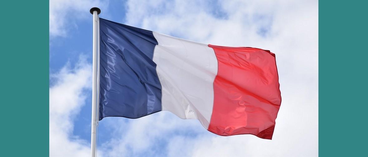 flag-3872530_219