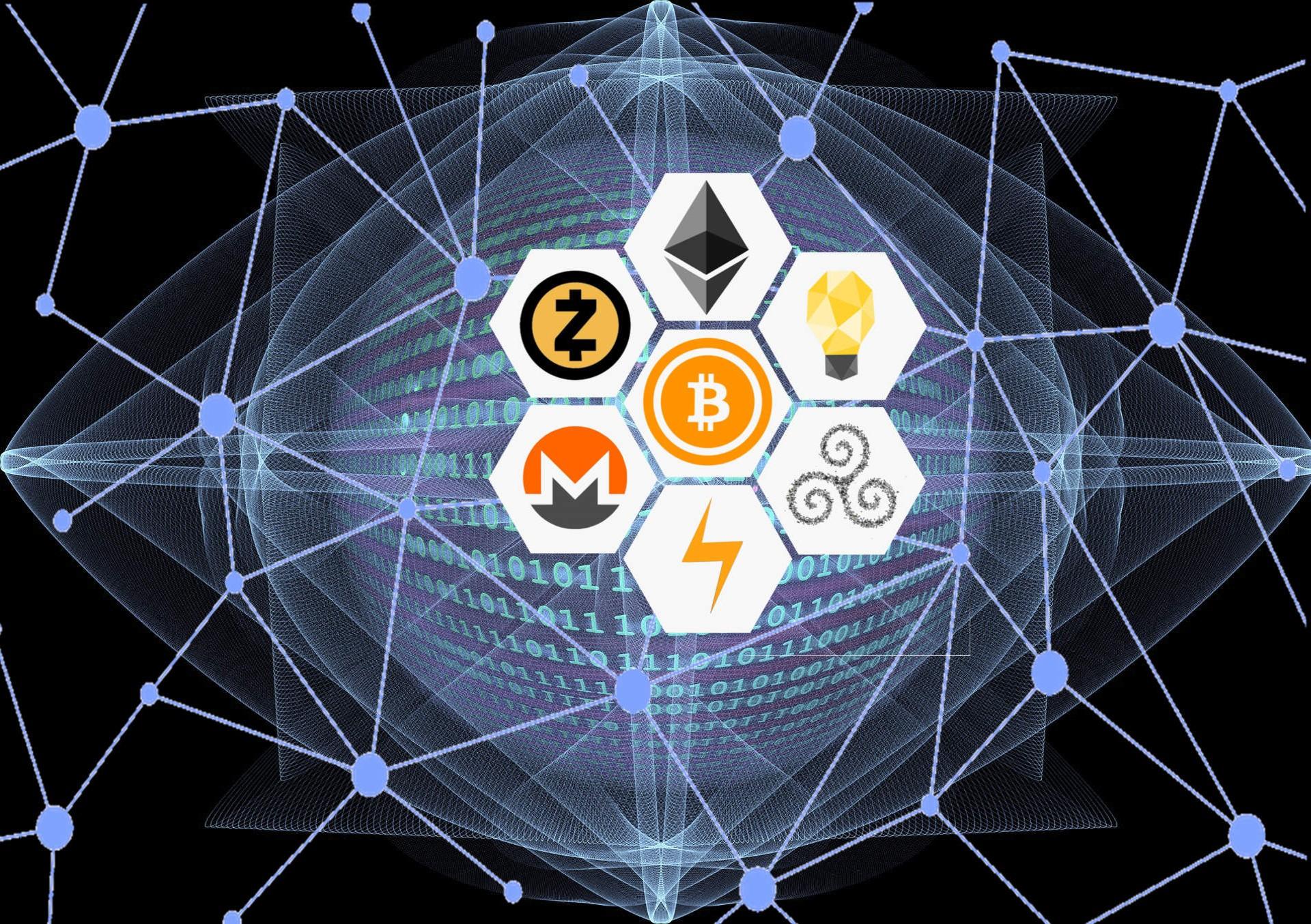 technologia-bitcoin