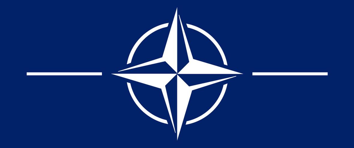 1024px-Flag_of_NATO.kész