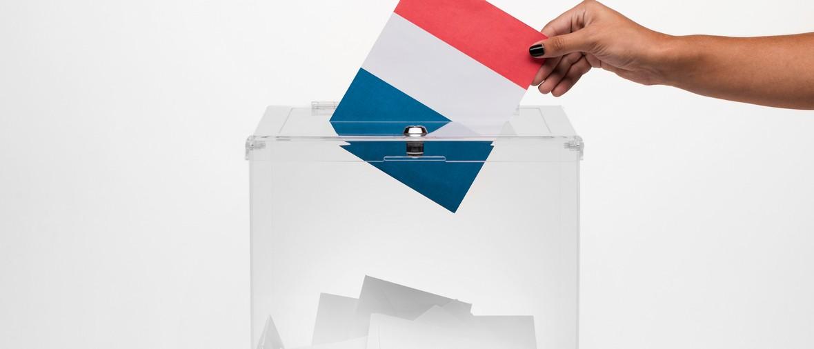 France_vote_kész