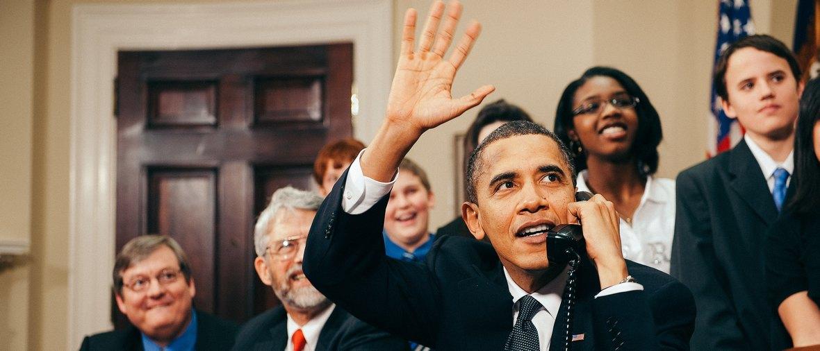 Obama_100_kész