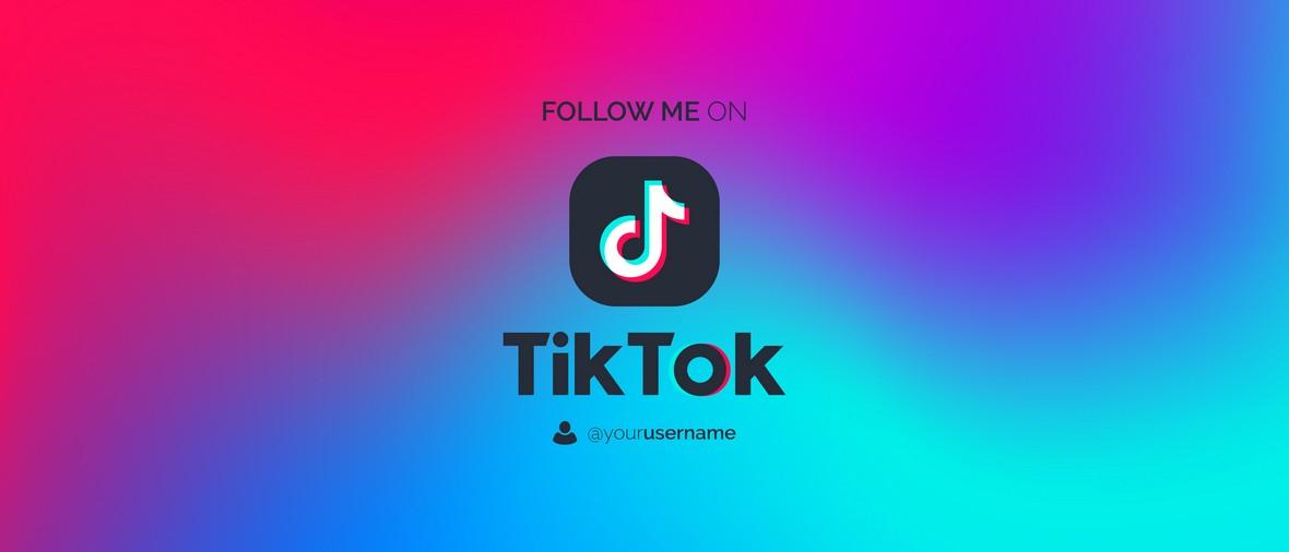 TikTok-Cover_kész
