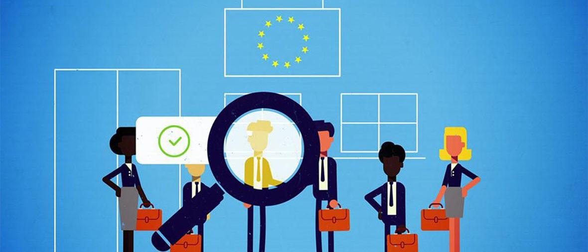EU_lobbi1