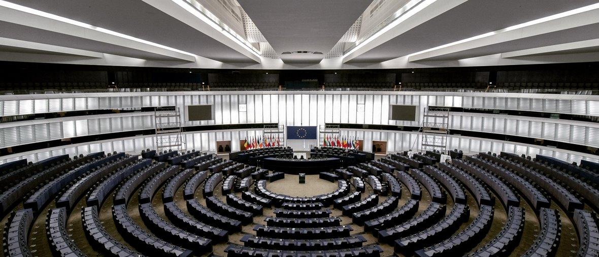 European Parliament_K