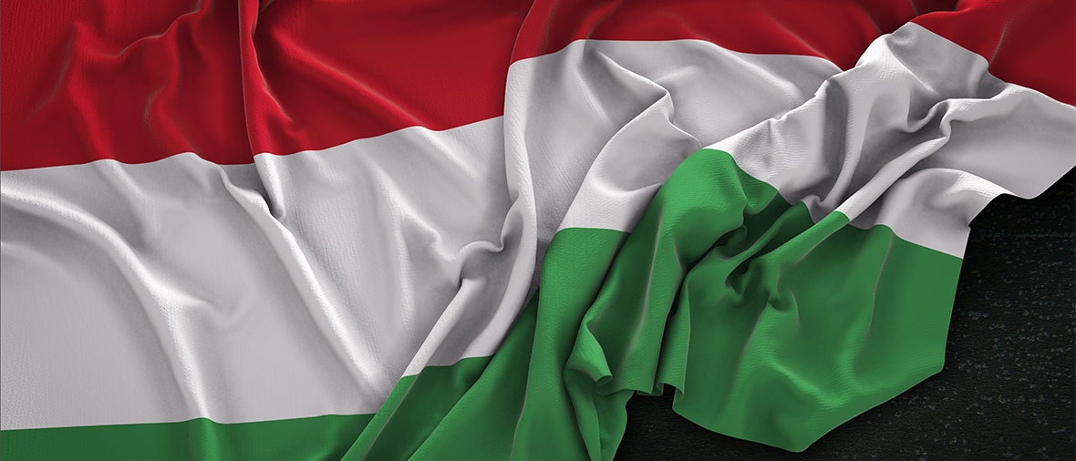 Magyarország_zászló