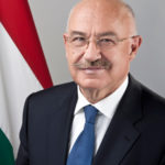Martonyi János