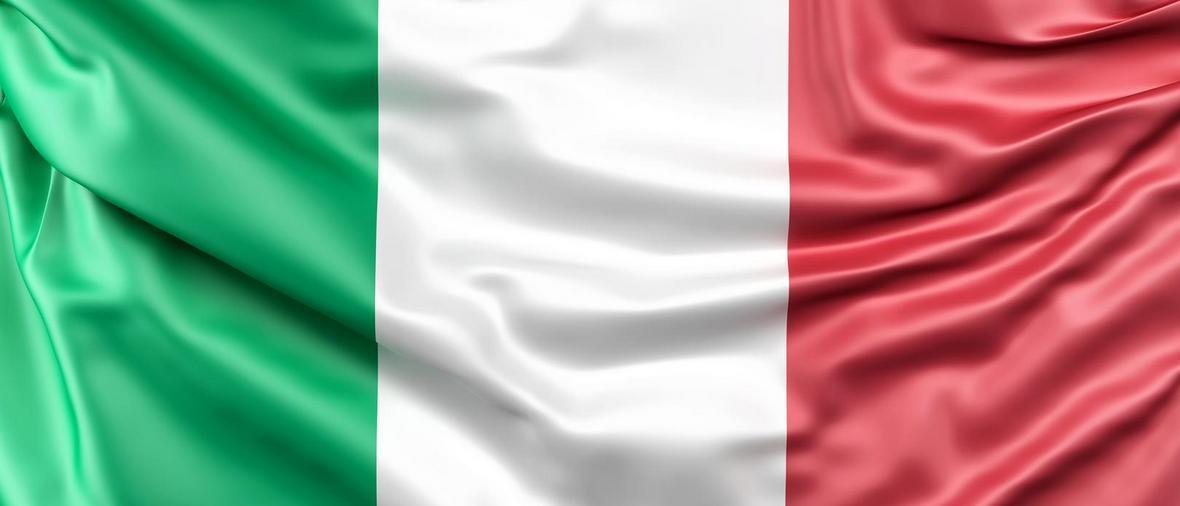 Olasz_kész