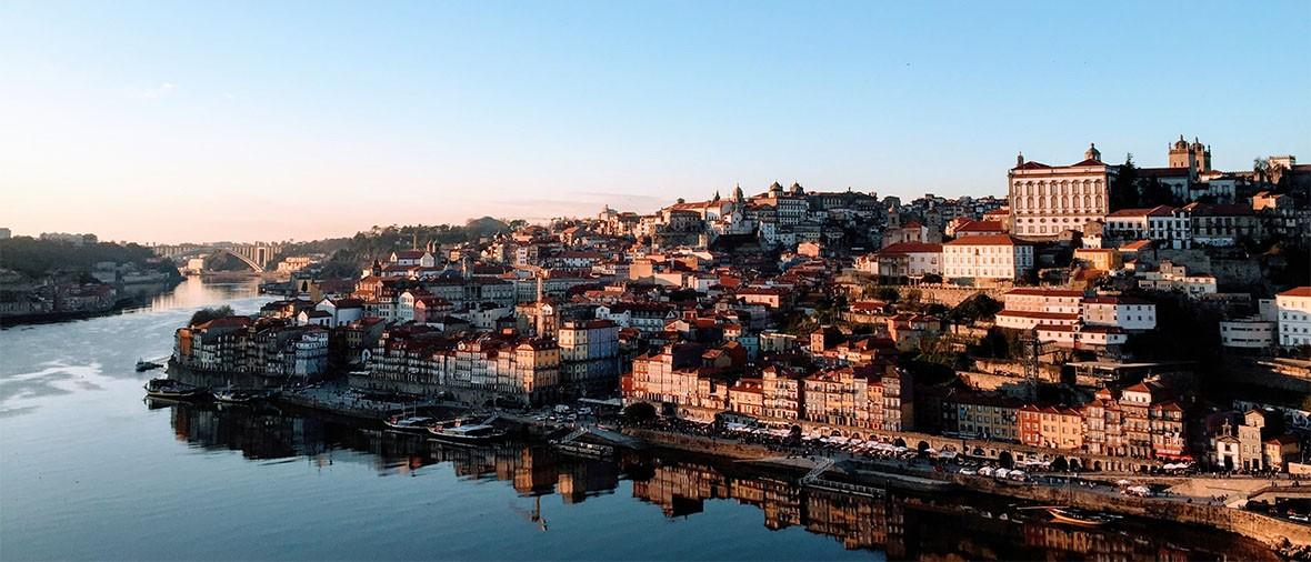 Porto másolat