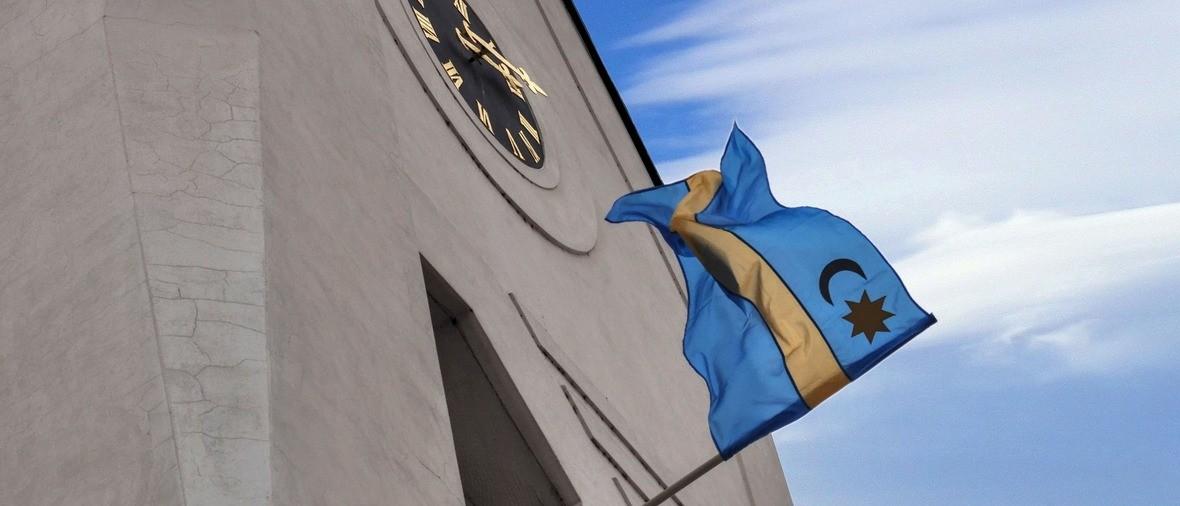 Székely Nemzeti Tanács kezdeményezás_zászló_kész
