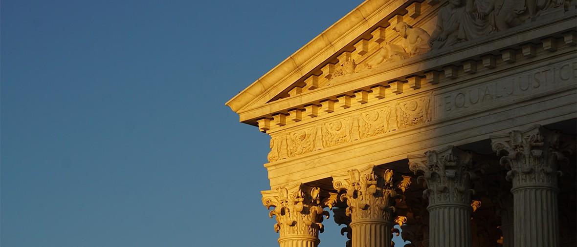 USA_legfelsőbb bíróság