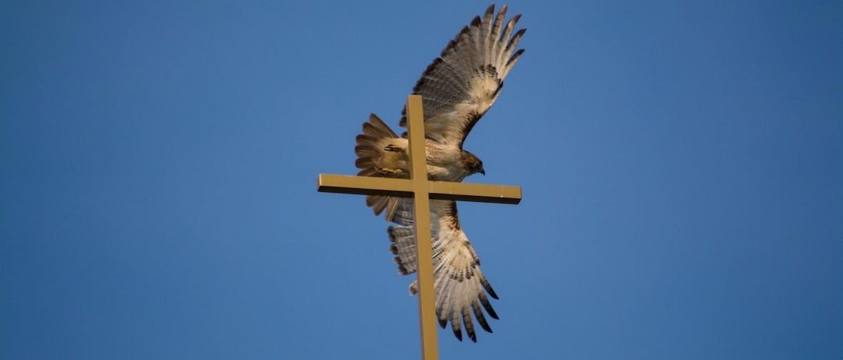 christianity-nyito_kész