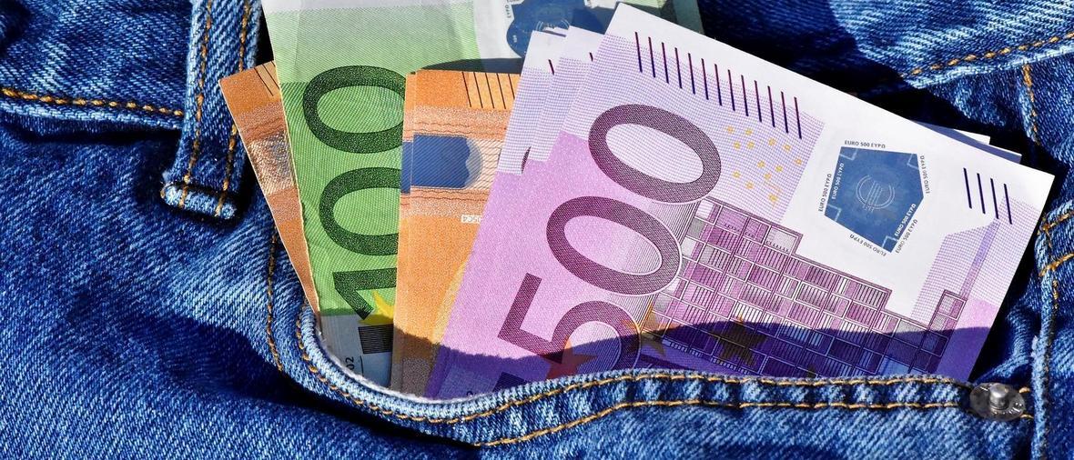 minimálbér_illusztráció_euro_kész