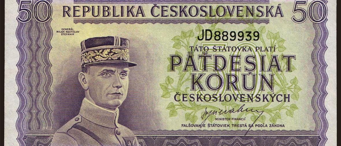 szlovák_blog-1
