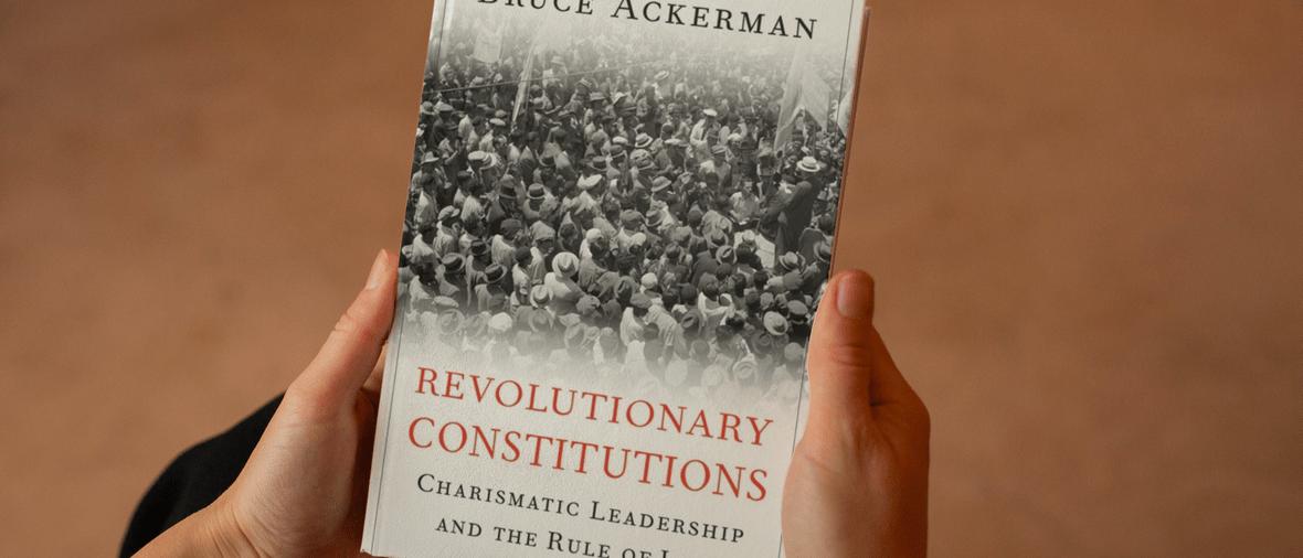 Bruce Ackerman_könyv_kész