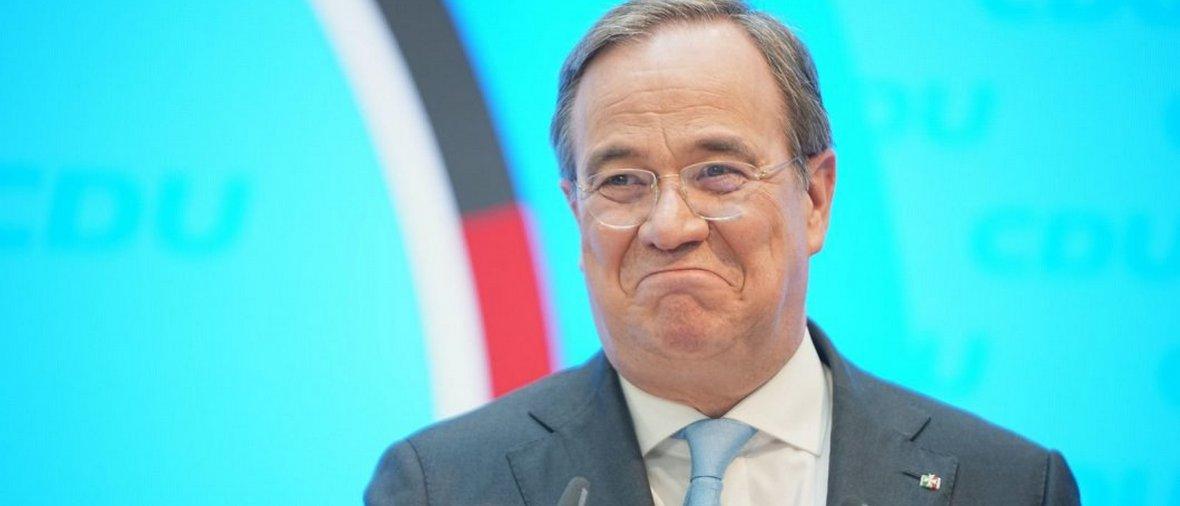CDU_győzelem_kész_blog