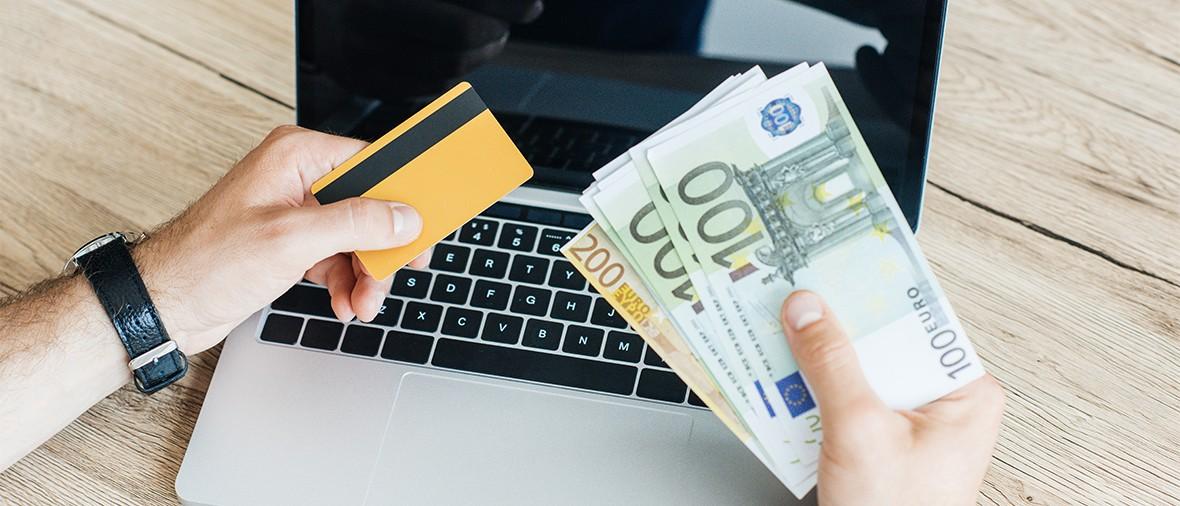 Digitális pénzügyek_euró_DEPOSIT_kész